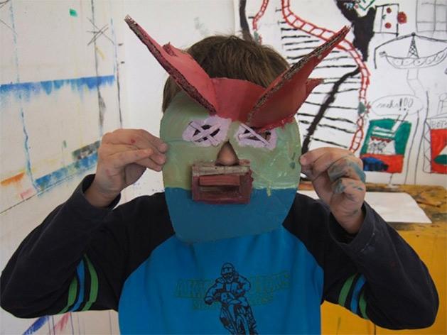 joke-masker-2